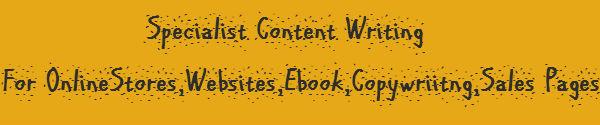 content14